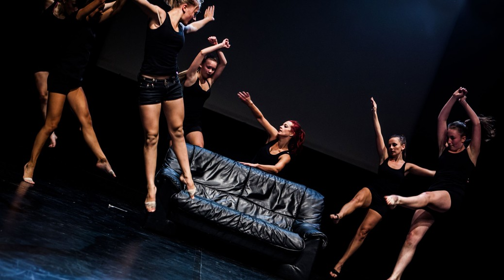 madcity-cologne-contemporary-ballett