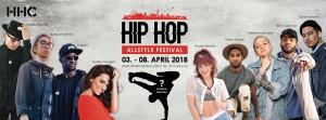 9_Hip_Hop_Festival_Banner_alle_n
