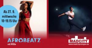 Afrobeatz-FB2