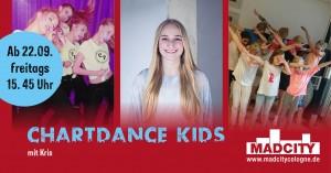 Chartdance Kids FB_neu