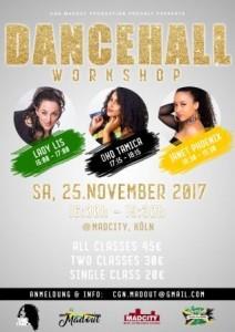 Dancehall_small