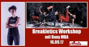 Veranstaltungsbanner_Breakletics